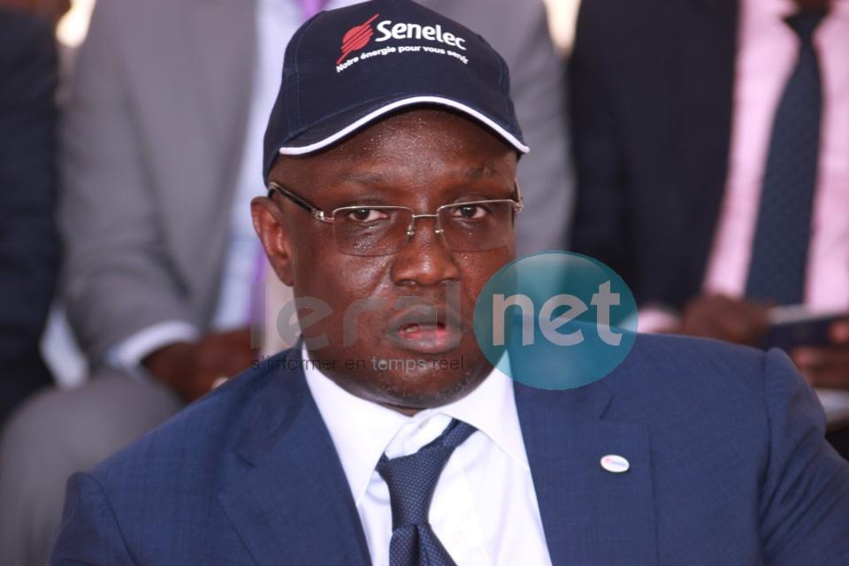 Comme l'a expliqué le Directeur général de SENELEC, Makhtar Cissé,«le Sénégal a adopté, selon la vision du Chef de l'Etat décrite dans le Plan Sénégal Emergent(PSE) et la Lettre de Politique de Développement du Secteur de l'Energie, le mix-énergétique optimisé.