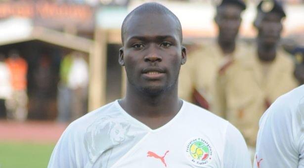 Du côté du Sénégal, Moussa Sow, attaquant de Fenerbahçe (Turquie) manquera à l'appel, même s'il est revenu plus tôt que prévu en compétition puisqu'il a disputé le match contre Manchester United en Europa League.