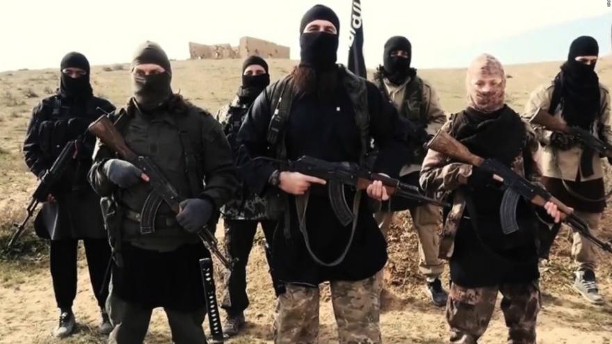 Présumés jihadistes de Matam, les mises au point de la Police