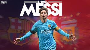 INSOLITE: Election de Trump aux Etats-Unis, un électeur a voté pour Léo Messi