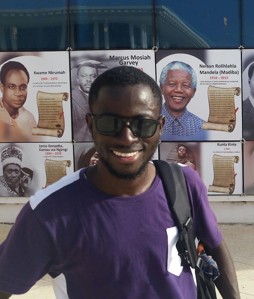 Journée internationale de l'écrivain africain au Sénégal: Les grands absents (Par Samba Camara)