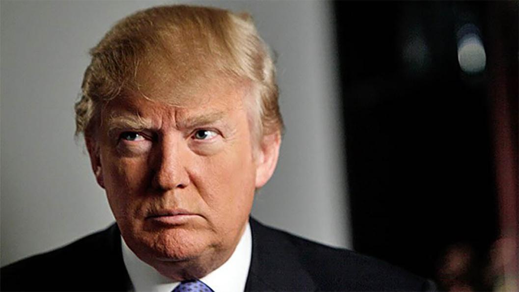 Etats-Unis: les démêlés de Trump avec la justice... Plus de 75 procès en cours contre le nouveau président des USA