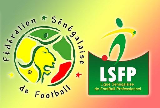 Football-Ligue 1 sénégalaise : Casa Sports et Diaraf leaders