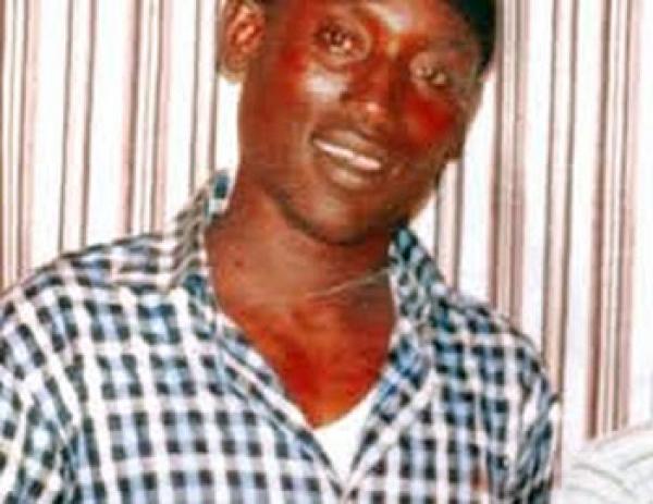 Meurtre d'Ibrahima Mbow à Rebeuss : La famille de la victime réclame toujours justice,deux mois après...