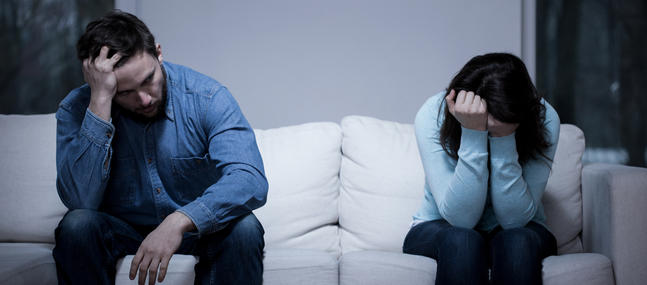 Apprendre à détecter les petites manipulations dans le couple