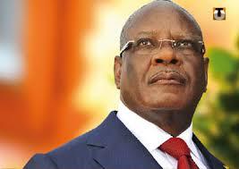 COP22 : IBK, le président du Mali, victime d'un «malaise» à Marrakech