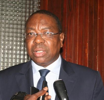 Allemagne: Le ministre Mankeur Ndiaye dément l'expulsion des sénégalais en situation irrégulière