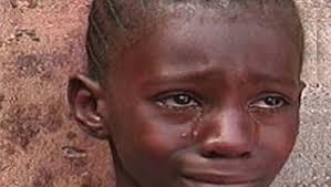 Fass-Mbao: Une fillette âgée de moins d'un an violée par un collégien