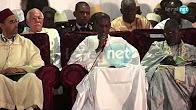[Le Sénégal compte 272 partis politiques et 410 syndicats]b