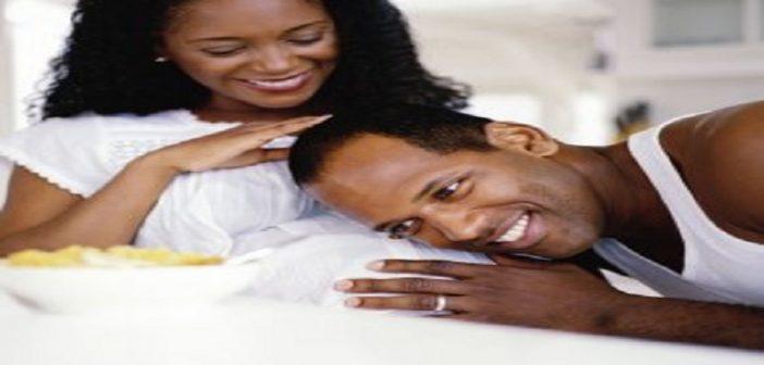 couple comment avoir un enfant facilement et rapidement sp cialistes. Black Bedroom Furniture Sets. Home Design Ideas