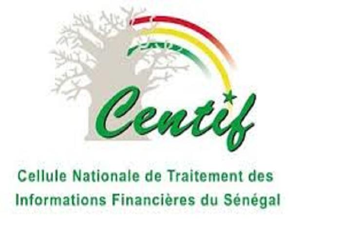 Lutte contre le blanchiment de capitaux:  Une somme d'1,3 milliard saisie et bloquée, 106 déclarations suspectes reçues et 62 instruites