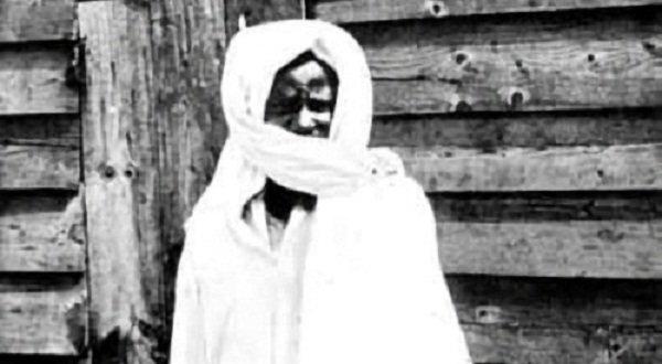 Touba ou l'autre nom de l'hospitalité : A la découverte de la ville sainte Cheikh Ahmadou Bamba…