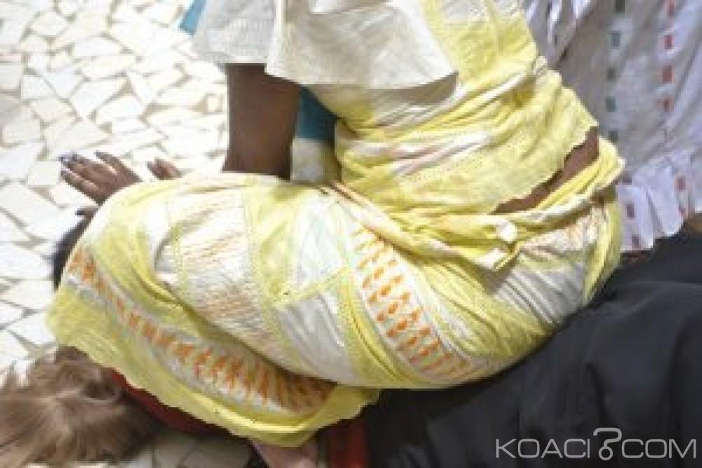 Kolda: Une dispute à propos du bois mort destiné à la cuisson des repas entre deux femmes vire au meurtre