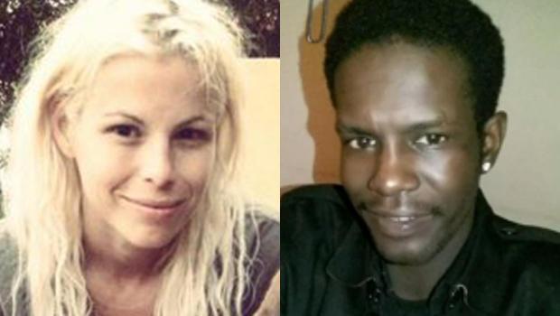 Italie : Le Sénégalais Cheikh Diaw jugé pour le meurtre de sa copine américaine