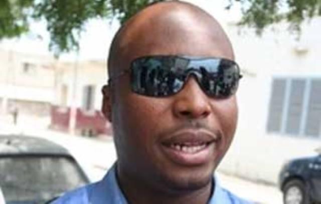 Procès Barthélémy Dias : le maire de Mermoz-Sacré Coeur menace de boycotter l'audience