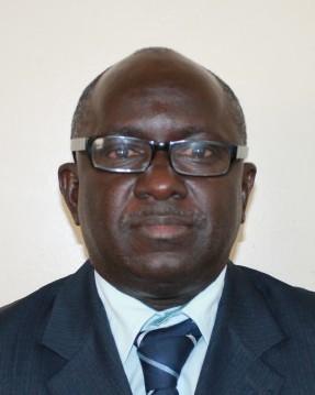 Abus de confiance et  escroquerie :  Le Directeur de la Haute Compétition, Souleymane Boune Daouda Diop arrêté