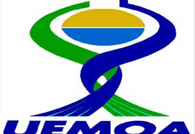 CAN 2017 : l'UEMOA  va verser 300 millions de francs CFA aux équipes de la zone qualifiées pour la compétition