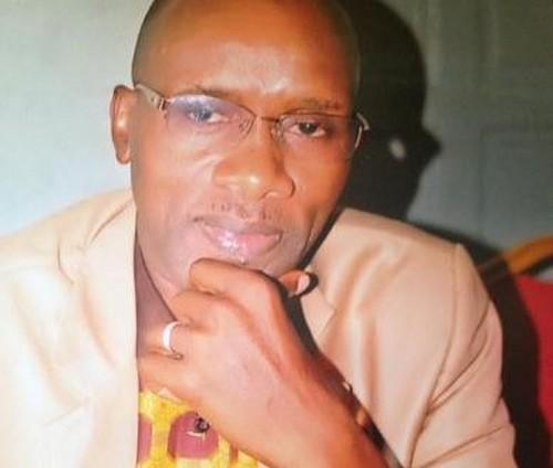 Ciré Ndiaye, frère de Fatoumata Mactar Ndiaye précise: « Ma sœur n'avait pas 50 millions, mais 300.000 F»