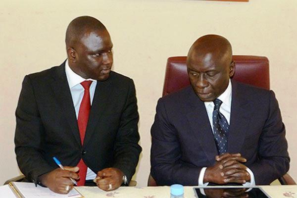 Pour Déthié Fall, le Sénégal est dans une situation inédite. «C'est une première dans ce pays qu'à 7 mois d'une élection (les Législatives), on ne connaisse pas la date exacte de la tenue du scrutin».