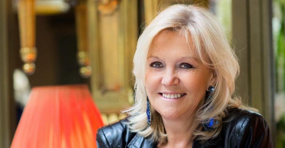 Anne Méaux qui a créé en 1988 l'agence de communication Image 7 reste une arme fatale, même si Karim Wade aura des écueils juridiques à surmonter au Sénégal avec la validation ou même l'autorisation de sa candidature à la Présidentielle de 2019.