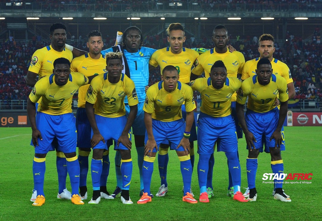 Football : l'Espagnol Camacho est le nouveau sélectionneur des Panthères du Gabon