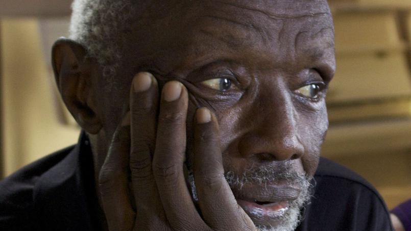 Nécrologie : le sculpteur Ousmane Sow, la mort d'un géant africain