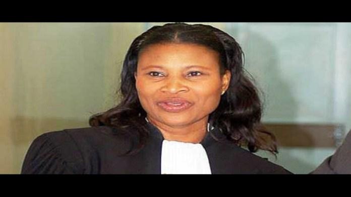 """Me Aissata Tall Sall, avocat de Barthélémy Dias : """"Nous enverrons les citations qu'il faut pour que les commanditaires soient à la barre, le 25 janvier prochain"""""""