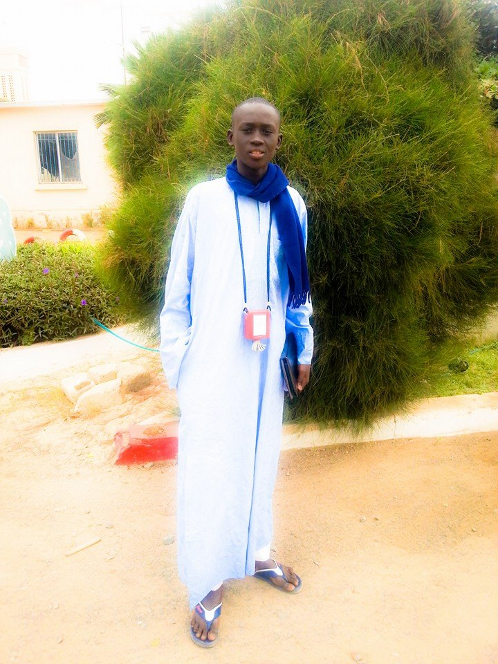 Pour avoir gratuitement des vidéos et des audios de Serigne Sam Mbaye contacté Mr Diokhané Tél : 771686177