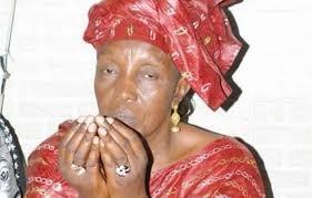 La permanence de l'Apr de Sacré cœur portera le nom de Fatoumata Mactar Ndiaye