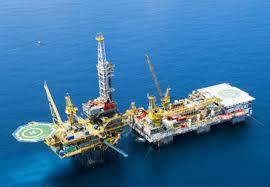 Sénégal : les premiers barils de pétrole commercialisables à partir de 2021, ou au plus tard en 2023