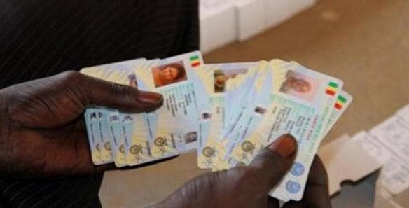 Lancement des inscriptions sur les listes électorales en France : l'opposition sénégalaise en ordre de bataille.