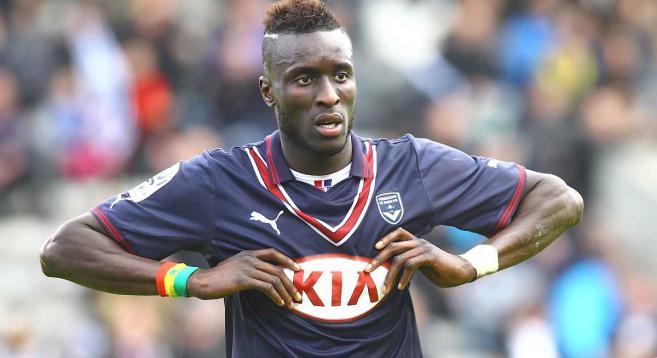 CAN 2017: Lamine Sané décline l'appel de Aliou Cissé