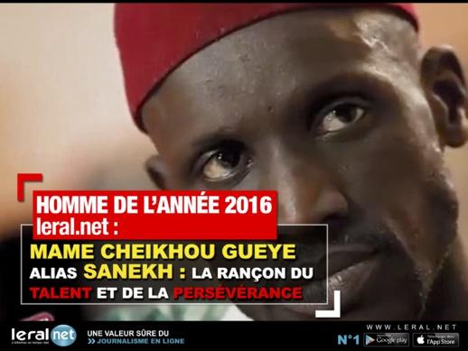 "Soumboulou Bathily Wiri Wiri : ""Mon histoire d'amour avec ..."""