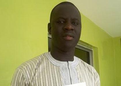 Mounirou Ndiaye, économiste, sur le bilan économique du Sénégal : « le Président Macky Sall va plus vite que le PSE »