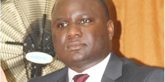 Réponse à Dethie Fall:  On ne peut plus nier l'évidence des transformations sociales sous Macky Sall ( Cheikh NDIAYE)