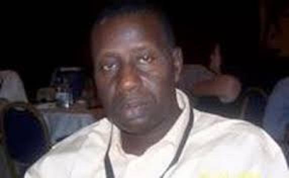 """Ibou Sane (Professeur de sociologie politique): """"Plus on avance, plus le parti risque de se disloquer"""""""