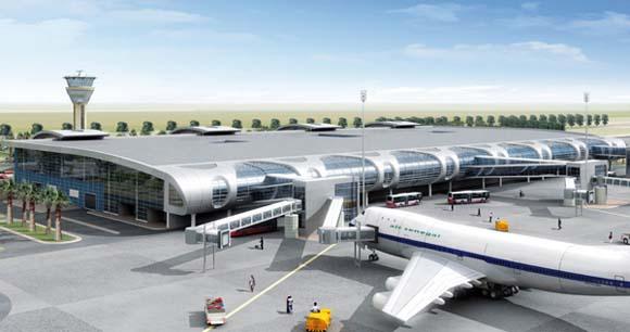 Montage financier Aéroport Blaise Diagne : les dessous d'une grande nébuleuse