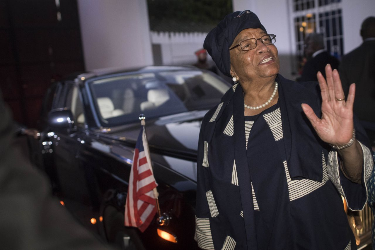 Crise politique en Gambie : la CEDEAO veut appliquer des solutions diplomatiques