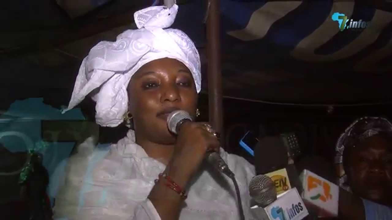 Record Guiness : Kara capte Mame Khary Mbacké et se retrouve avec 2 épouses députées