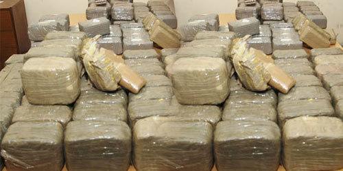 Reportage au cœur du monde de la drogue : Kolda, les territoires de la mafia