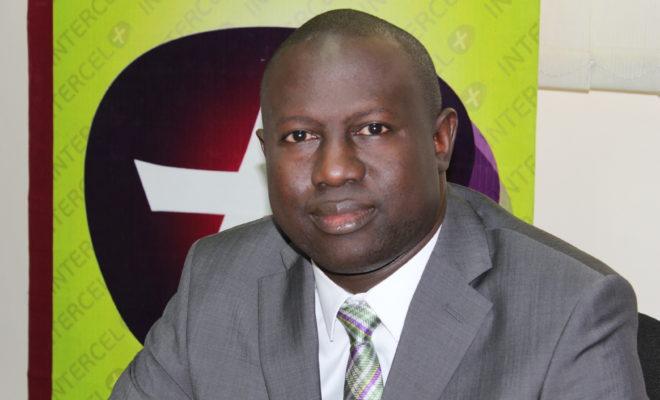 Après la tumultueuse page passée en Guinée où il drivait Intercel Guinée, propriété du golden boy entrepreneur sénégalais, Yérim Sow, lequel l'avait illico presto filé à coup de dizaines de millions d'euros, à l'opérateur de téléphonie, Sudatel, Djibril TOP reprend du service.