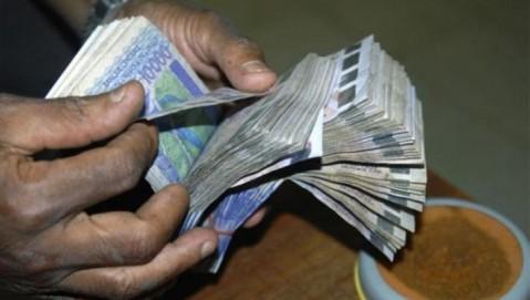 Abus de confiance et détournement de plus de 7 millions : La tontine des «Drianké» de Dakar dissipée, la gérante envoyée en prison