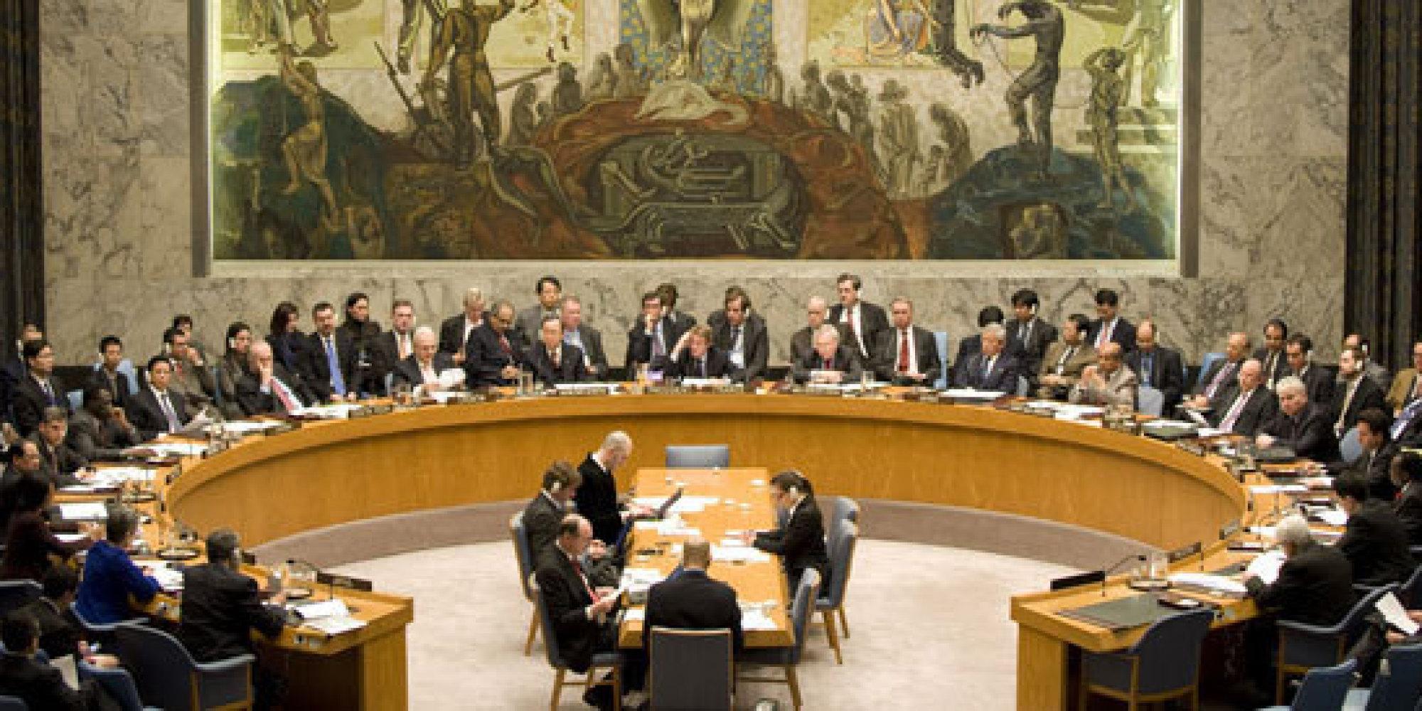 Gambie : le Conseil de sécurité appelle à nouveau Yahya Jammeh à rendre le pouvoir au président élu Adama Barrow