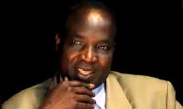 Docteur Ata Diouf