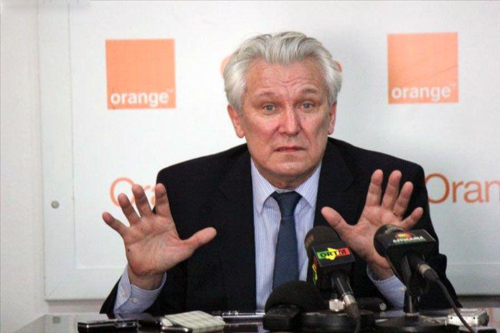 Retour sur sa démission en pleine CAN 2008: Henry Kasperczak accuse El Hadji Diouf et Cie d'avoir manqué de motivation et d'esprit de gagne