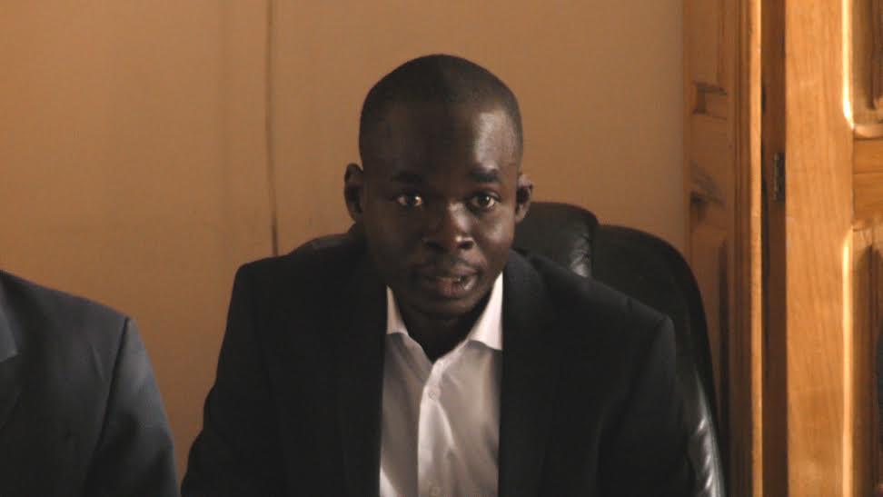 Intervention militaire en Gambie: le Forum du Justiciable recadre Me El Hadji Diouf sur la saisine de l'Assemble national