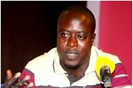 """Assane Ndiaye prend le contre-pied de Luc: """"La lutte avec frappe n'est pas morte"""""""
