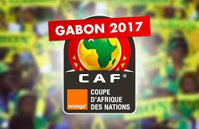 CAN 2017: Cascade de blessures de joueurs