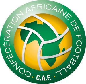 CAN 2017 : le site de la CAF, victime de hackers