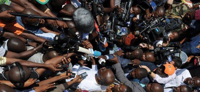 Dossier: Ecoles de formation en journalisme ou fabriques de délinquants grammaticaux et orthographiques